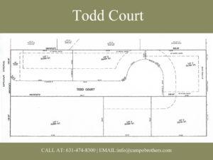 Todd Court