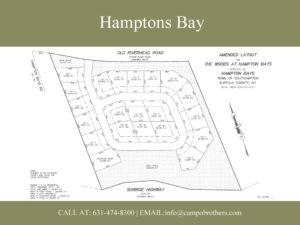 Hampton Bays