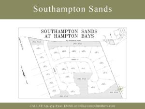 Southampton Sands